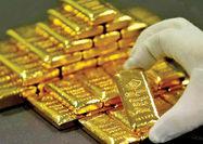 چهار عامل موثر بر روند طلا