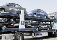 پتانسیل خارجی جذب خودروهای  پسابرجامی