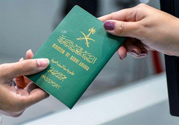 عربستان سفر شهروندانش به ایران را ممنوع کرد