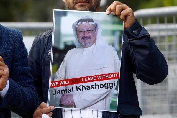 واکنش رسانههای سعودی به انتشار گزارش اطلاعاتی آمریکا در مورد قتل خاشقچی