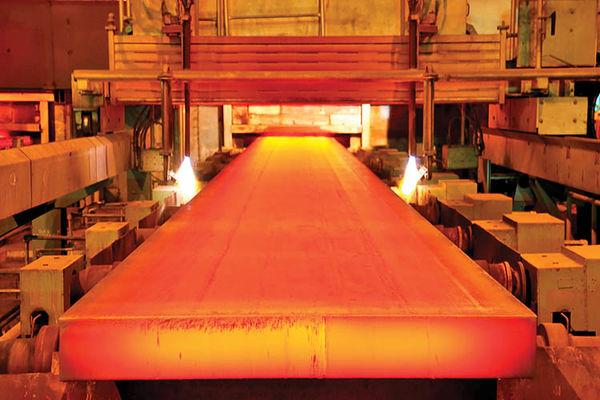 حرکت بازار فولاد به سمت تعادل و رونق