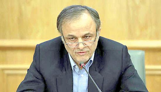 روایت وزیر صمت از حذف امضاهای طلایی