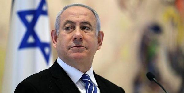 نتانیاهو: توافق اسرائیل و بحرین نمونه همزیستی مسالمتآمیز است