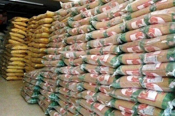 قیمت برنج افزایش می باید؟
