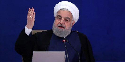تصویب شکایت از رئیس دولتهای یازدهم و دوازدهم در مجلس