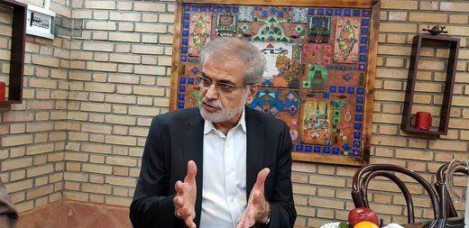 پشت پرده غیبت عارف در سازوکار انتخاباتی جریان اصلاحات