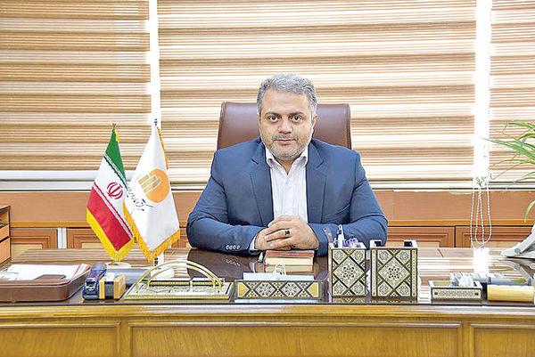هدیه جمعیتی به اقتصاد ایران