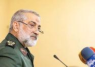 هشدار تند به آذربایجان و ارمنستان