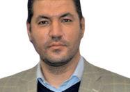 نمایشگاه «ایران ریتیل شو» ویترین صنعت خردهفروشی