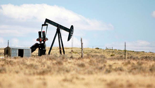 استراتژی نفتی تابآوری اقتصاد عربستان چیست؟