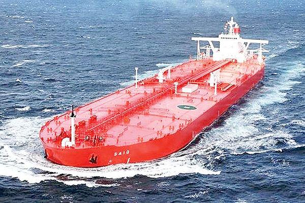 پیشبینی نفت 80 دلاری تا پایان 2021