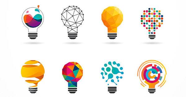 هیچ راه میانبری برای نوآوری وجود ندارد