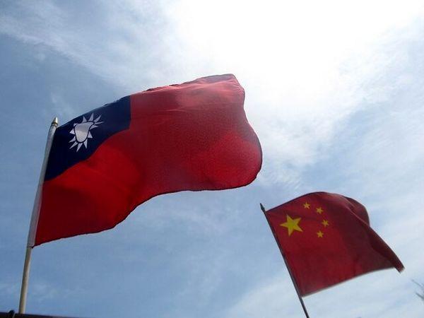 چین: استقلال تایوان به معنای جنگ است