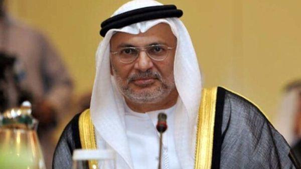 خوشبینی مقام اماراتی به تعامل با ایران