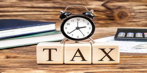 مالیات حقوق در سال 1400 چقدر است؟ + جدول