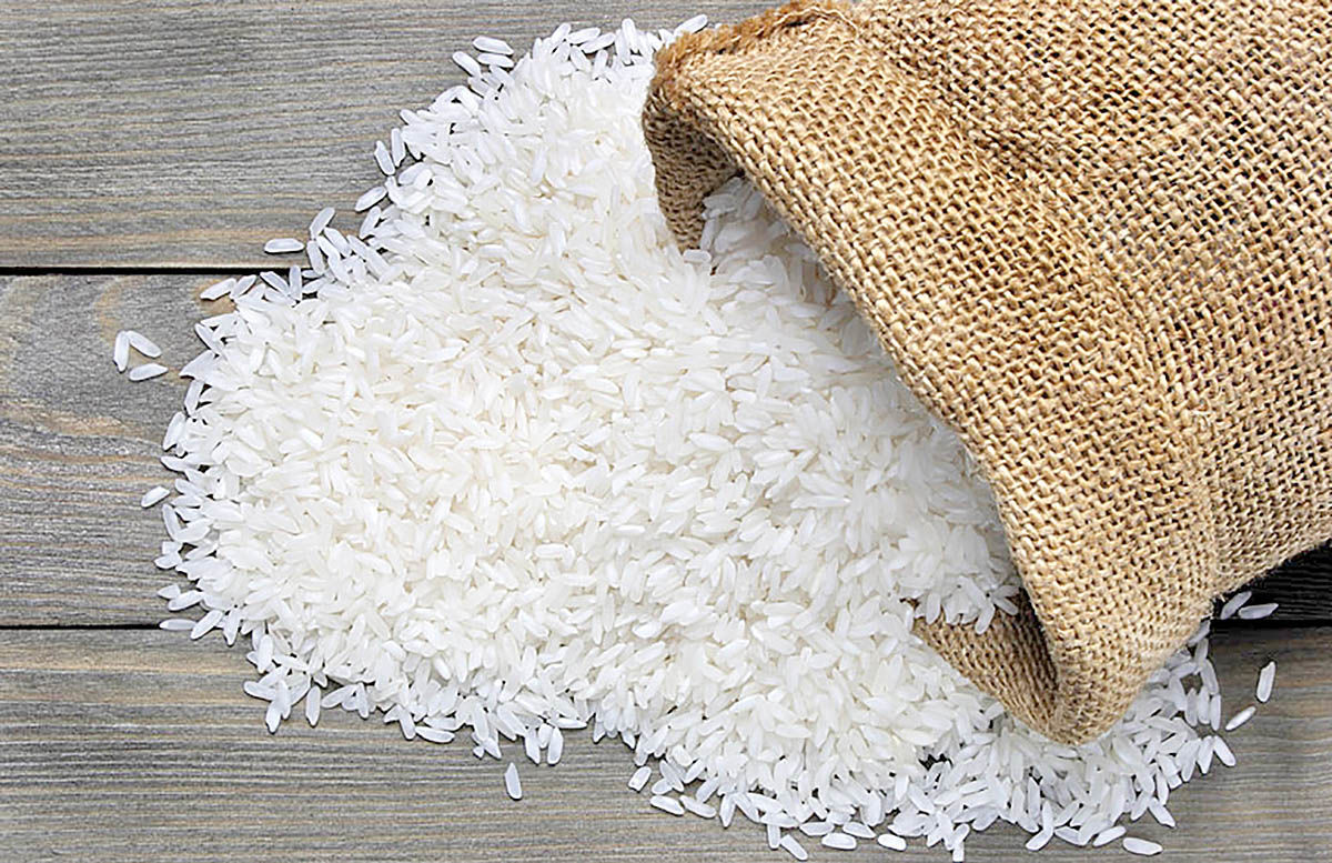 بیثباتی بازار برنج