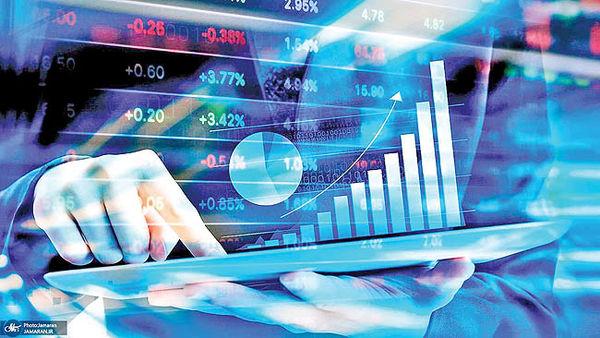 تداوم عرضههای اولیه در بازار منفی