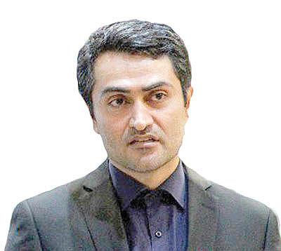 ظرفیتهای ارتقای روابط تهران – دوشنبه