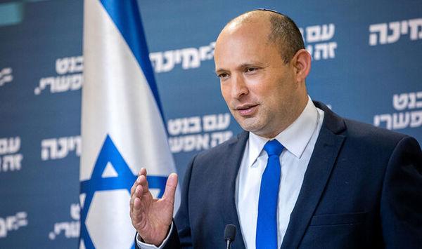 جزئیات تماس تلفنی نخست وزیر اسرائیل با پوتین