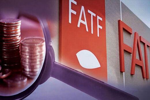 جزئیات نامه روحانی به رهبر انقلاب درباره FATF