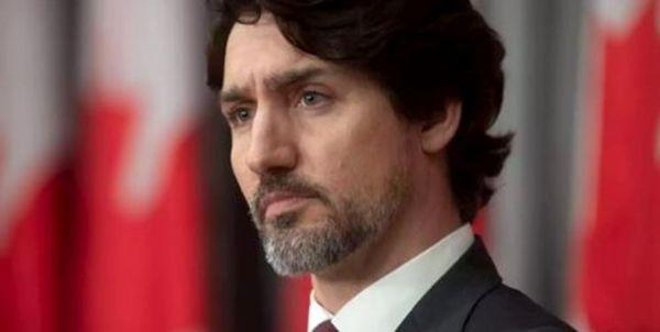 اعلام آمادگی کانادا برای پذیرش آشفتگی بعد از انتخابات آمریکا