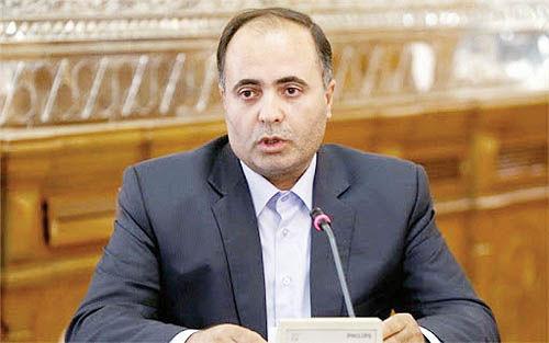 دولت درباره علت تاخیر تنظیم آییننامه قانون فکتورینگ پاسخگو باشد
