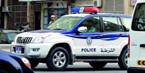 دو اسرائیلی در امارات بازداشت شدند