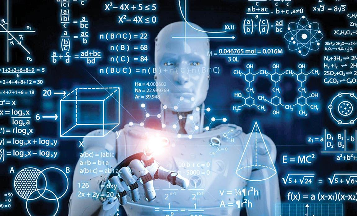 بررسی اثرات زیست محیطی هوش مصنوعی