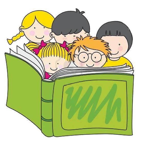 مدلهای ترویج کتابخوانی در دنیا