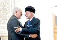 سه مـاموریت آقای میانجی در تهران