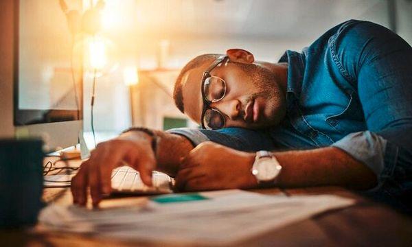 خستگی صبحگاهی خود را با این روشها درمان کنید