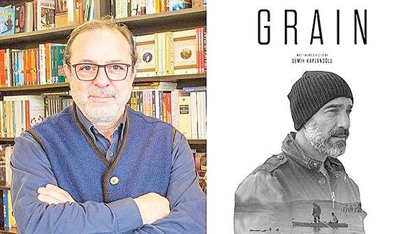 اکران فیلم کارگردان ترکیهای در «هنر و تجربه»