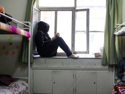 قیمت سرسام آور رهن اتاق یک تخته در خوابگاههای تهران