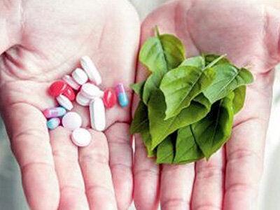 مصرف این داروها به قیمت جانتان تمام میشود!