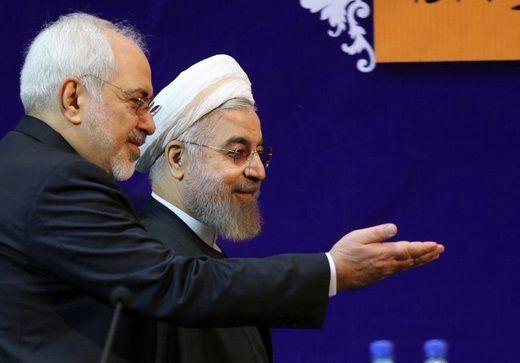 احتمال ریاست روحانی بر مجمع تشخیص مصلحت/ ظریف و زنگنه هم عضو مجمع میشوند؟