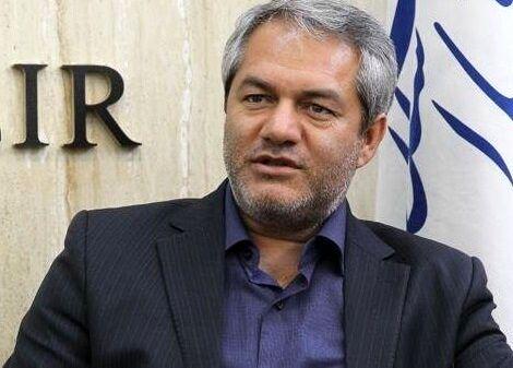 نماینده اعتصاب کننده مجلس: بعد از اعتصاب غذا، اعتصاب آب خواهم کرد