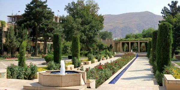 هشدار فوری آمریکا و انگلیس به شهروندانشان در کابل