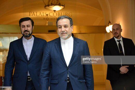 خطای بزرگ مخالفان مذاکره/ روحانی نقشه مخالفان را خنثی کرد