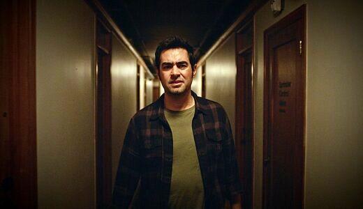 اتفاقی ناامیدکننده برای شهاب حسینی