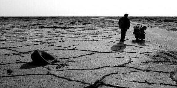 هشدار نسبت به وقوع جنگ آب در ایران!
