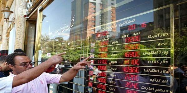 برگ برنده افزایشی های دلار