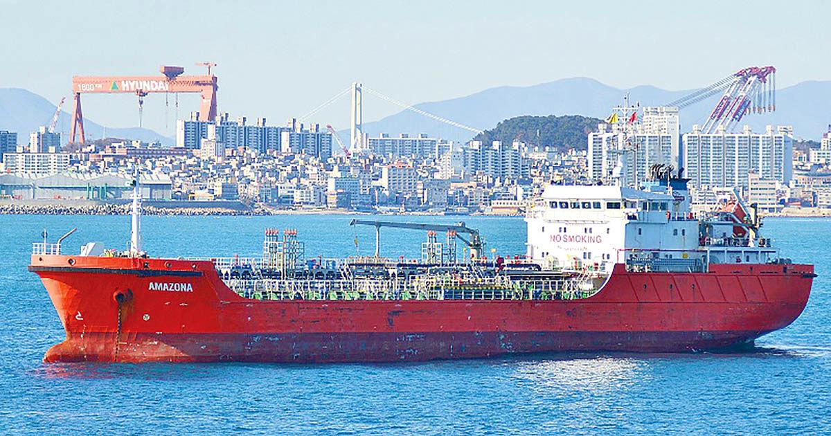 مازاد تقاضا در بازار نفت
