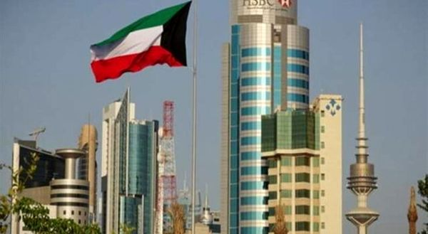 واکنش کویت به تصمیم عراق برای ساخت رآکتورهای هستهای