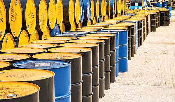 بررسی تکنیکال نفت برنت