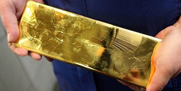 پیش بینی افزایش قیمت طلا در دور بعدی ریاست جمهوری در آمریکا