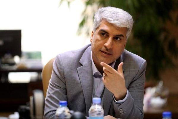 تمامی مراکز ورزشی شهرداری تهران تعطیل شد