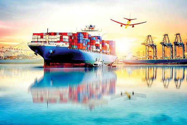 اثر معکوس محدودیت در مشوقهای صادراتی