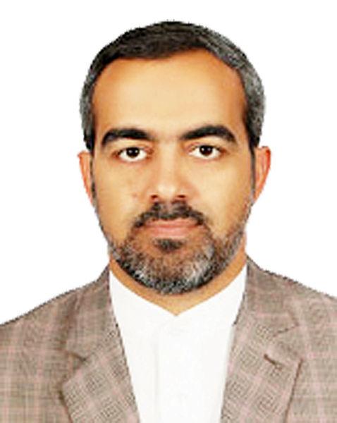چشمه جوشان اشتغال