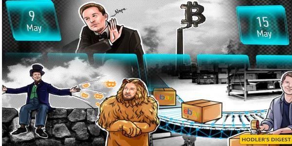 حد ضرر در بازار ارزهای دیجیتالی فعال شده است؟