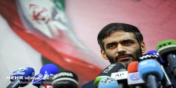 وعده سعید محمد بعد از ثبتنام در انتخابات/ خودروی ملی را به عزت ملی تبدیل می کنم